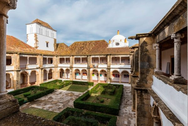 top 4 museums in the Algarve