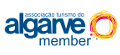 Algarve Tourism Board