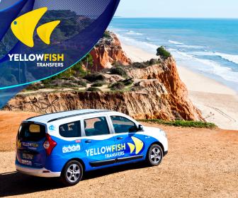 YellowFish Banner 336x280