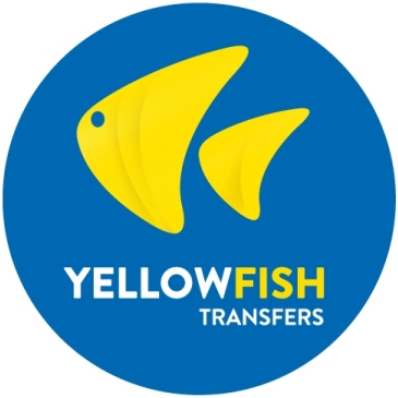 yellowfish faro airport private transfers best value for money