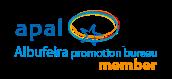 Albufeira Promotion Bureau