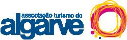 Associação do Turismo do Algarve