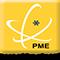 PME Exelência 2017