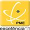 PME Exelência 2019